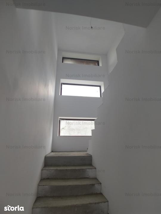 Casa de vanzare, Ilfov (judet), Șoseaua Cioflinceni - Foto 11