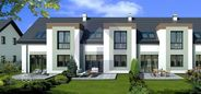 Dom na sprzedaż, Pszenno, świdnicki, dolnośląskie - Foto 2