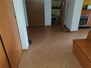 Apartament de vanzare, Pitesti, Arges - Foto 3