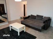 Apartament de inchiriat, Constanța (judet), Strada Dragoslavelor - Foto 3