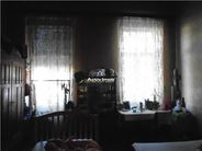 Casa de vanzare, Resita, Caras-Severin, Muncitoresc - Foto 9