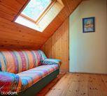 Dom na sprzedaż, Klocek, tucholski, kujawsko-pomorskie - Foto 12