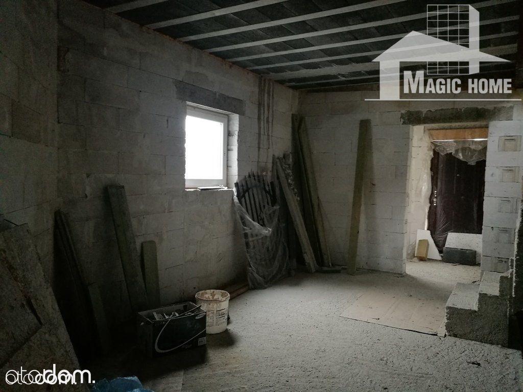 Dom na sprzedaż, Bielawa, dzierżoniowski, dolnośląskie - Foto 4