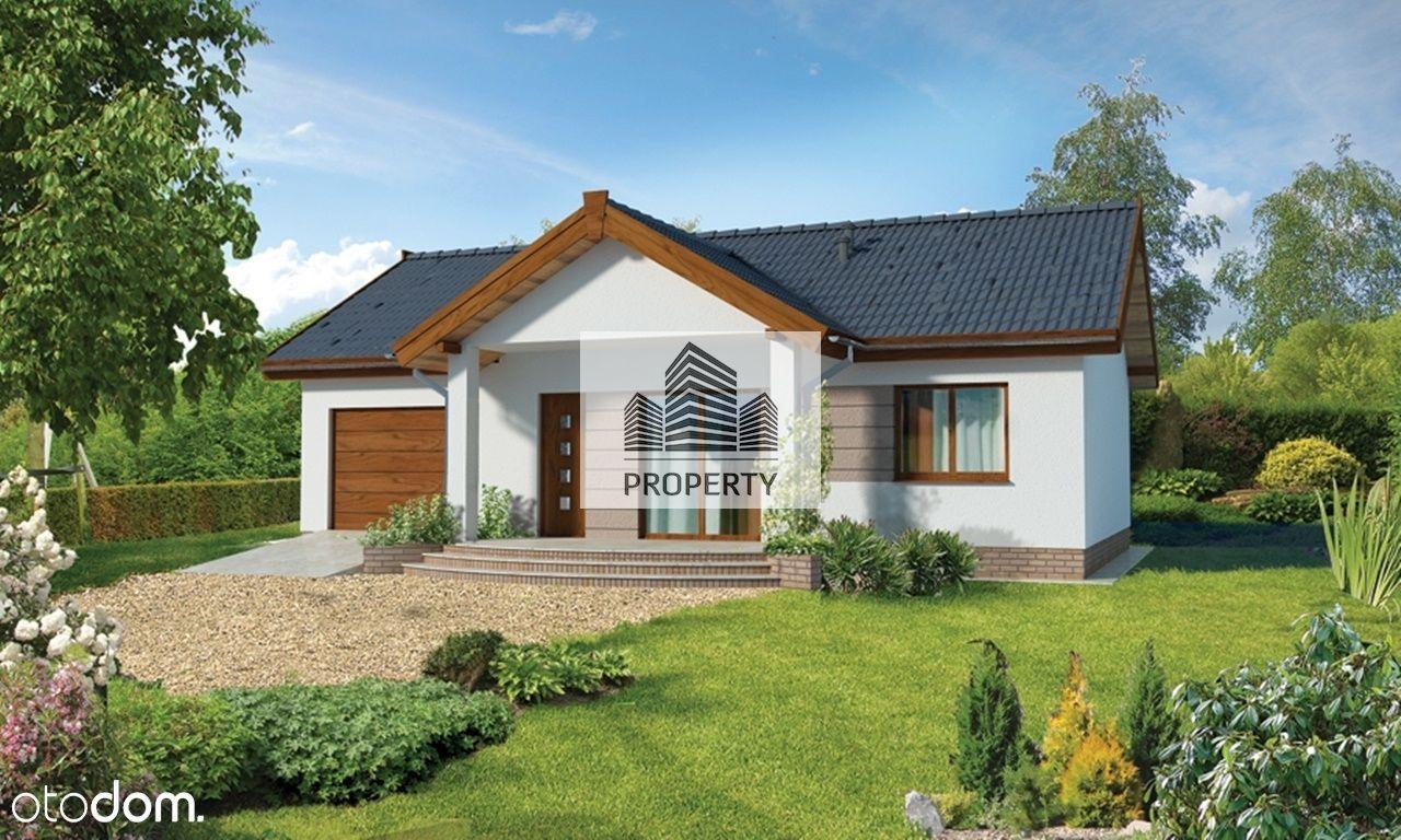 Dom na sprzedaż, Silno, toruński, kujawsko-pomorskie - Foto 4