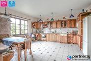 Dom na sprzedaż, Radunica, gdański, pomorskie - Foto 3