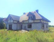 Dom na sprzedaż, Trąbki Wielkie, gdański, pomorskie - Foto 2