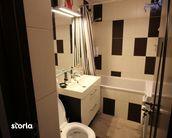 Apartament de vanzare, București (judet), Aviației - Foto 14
