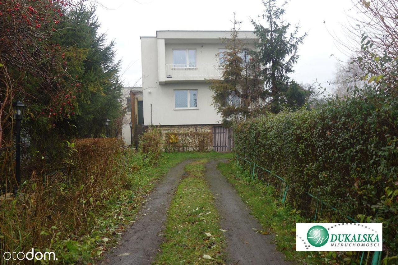 Dom na sprzedaż, Rogoźnik, będziński, śląskie - Foto 2