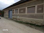 Casa de vanzare, Bihor (judet), Şoimi - Foto 5