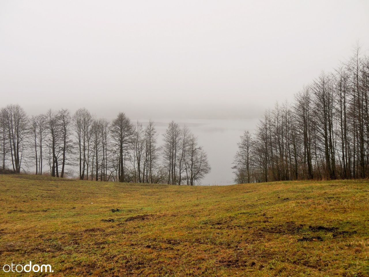 Działka na sprzedaż, Fornetka, suwalski, podlaskie - Foto 5