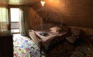 Casa de vanzare, Vrancea (judet), Lepşa - Foto 5