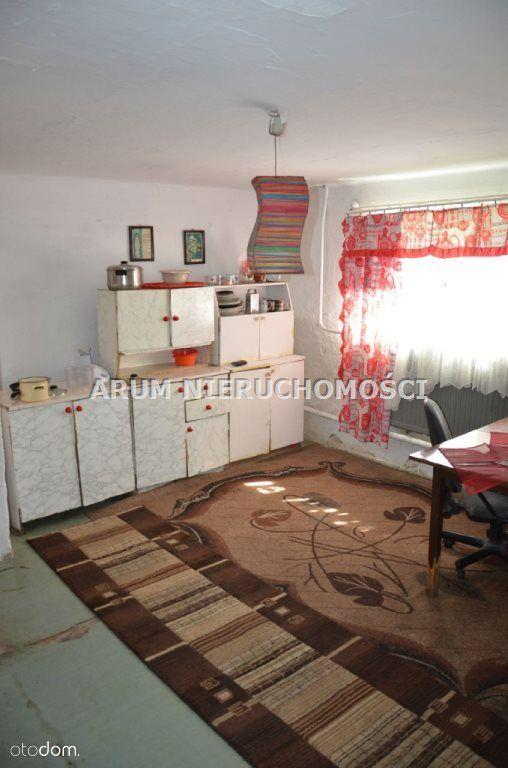 Dom na sprzedaż, Jaźwiny, częstochowski, śląskie - Foto 8