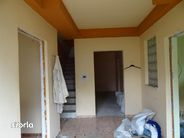 Casa de vanzare, Iași (judet), Miroslava - Foto 12