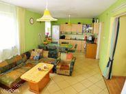 Dom na sprzedaż, Bakałarzewo, suwalski, podlaskie - Foto 5
