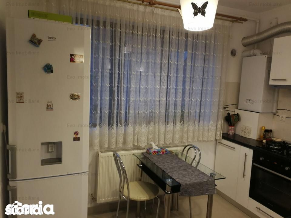 Apartament de inchiriat, Bucuresti, Sectorul 5, Rahova - Foto 9