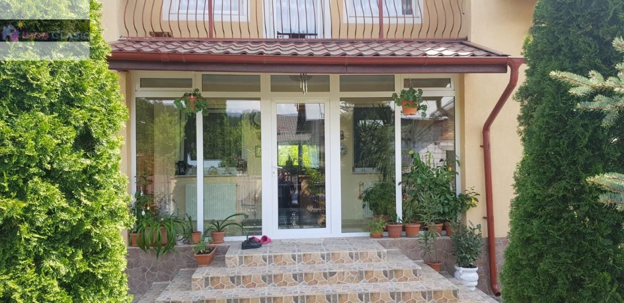 Casa de vanzare, Dâmbovița (judet), Hulubeşti - Foto 4