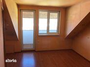 Apartament de vanzare, Sibiu (judet), Strada Zaharia Boiu - Foto 2