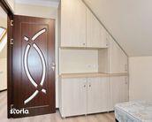 Apartament de inchiriat, Brașov (judet), Strada Doctor Băiulescu Gheorghe - Foto 8