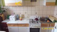 Mieszkanie na sprzedaż, Zielona Góra, lubuskie - Foto 15