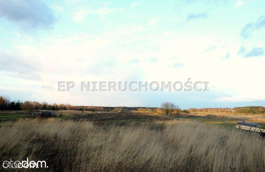 Dom na sprzedaż, Izbiska, kłobucki, śląskie - Foto 4