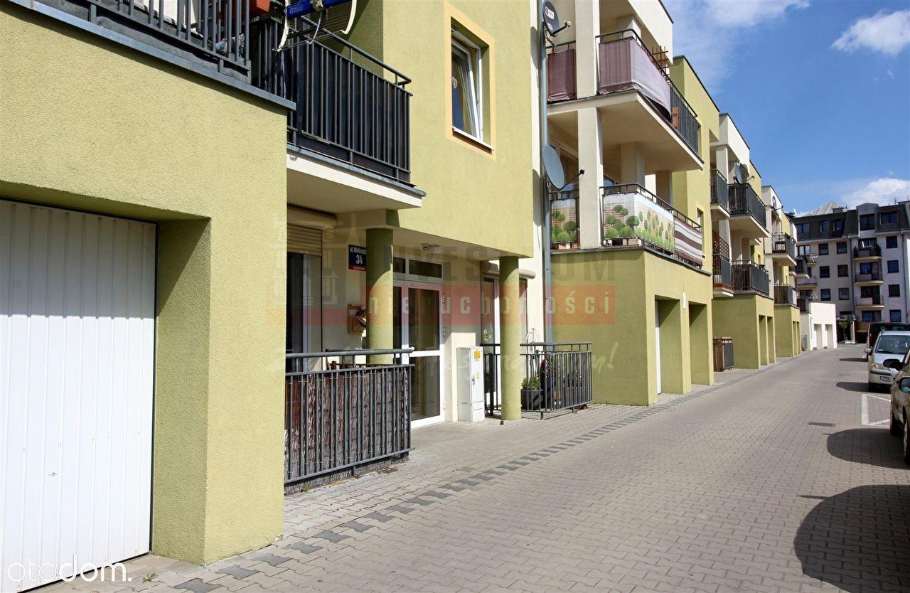 Mieszkanie na sprzedaż, Kluczbork, kluczborski, opolskie - Foto 3