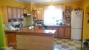 Dom na sprzedaż, Kożuchów, nowosolski, lubuskie - Foto 6