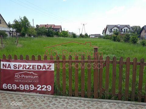 Działka na sprzedaż, Murowana Goślina, poznański, wielkopolskie - Foto 2