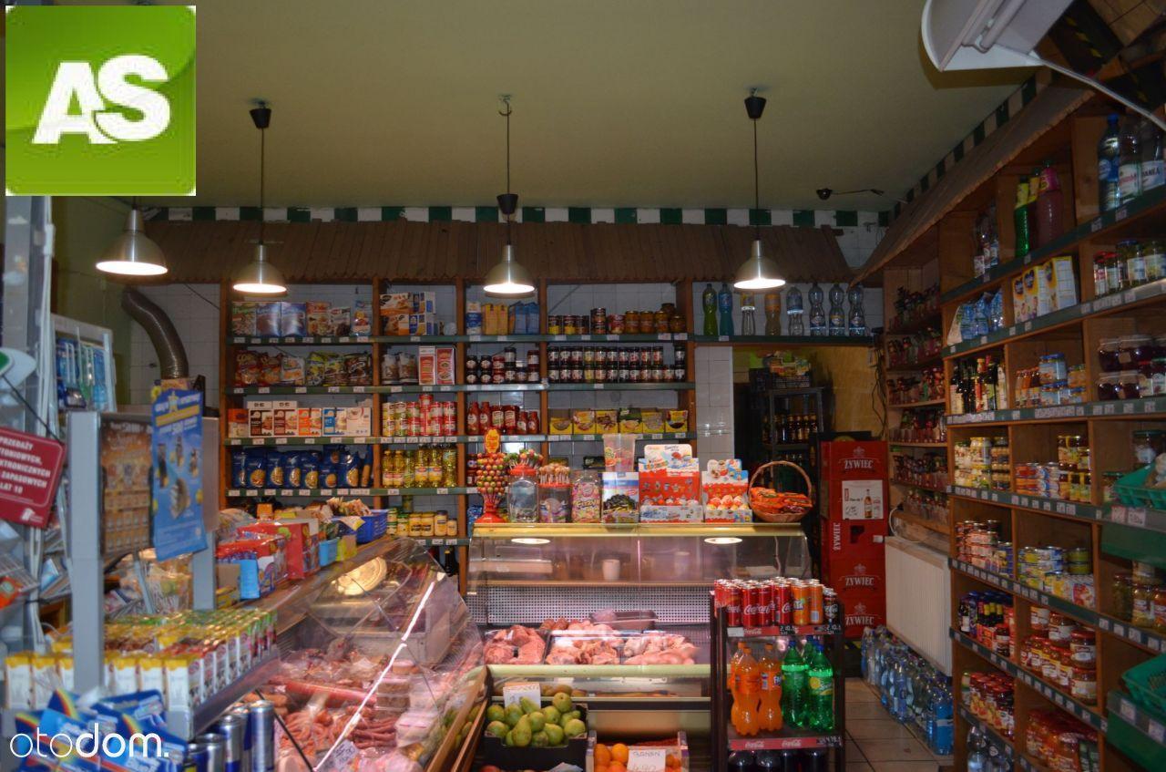 Lokal użytkowy na wynajem, Zabrze, Pawłów - Foto 2