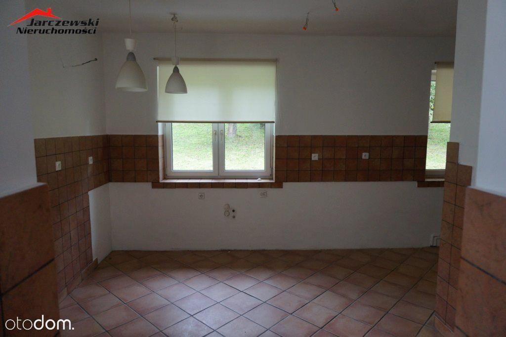 Dom na sprzedaż, Mogilany, krakowski, małopolskie - Foto 9