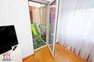 Casa de vanzare, Galati, Micro 14 - Foto 12