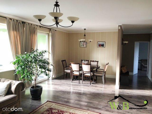 Dom na wynajem, Nowe Chechło, tarnogórski, śląskie - Foto 1