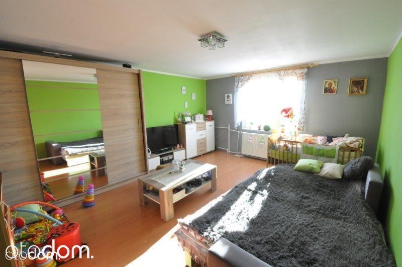 Dom na sprzedaż, Szybowice, prudnicki, opolskie - Foto 8