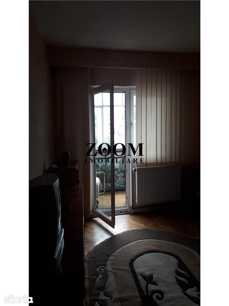 Apartament de inchiriat, Cluj (judet), Strada Bucium - Foto 5