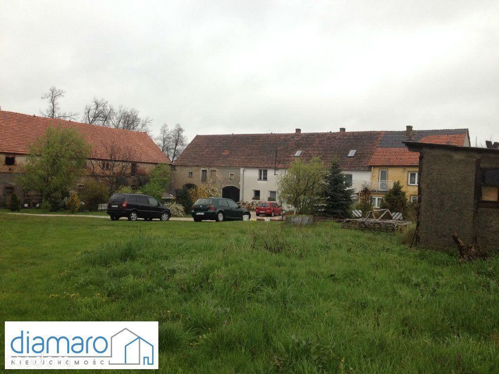 Dom na sprzedaż, Nowa Wieś Grodziska, złotoryjski, dolnośląskie - Foto 11