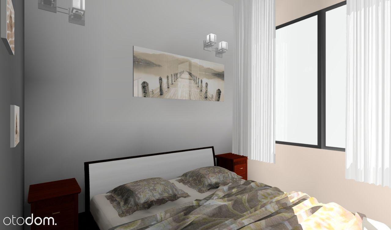Mieszkanie na sprzedaż, Radom, mazowieckie - Foto 1014