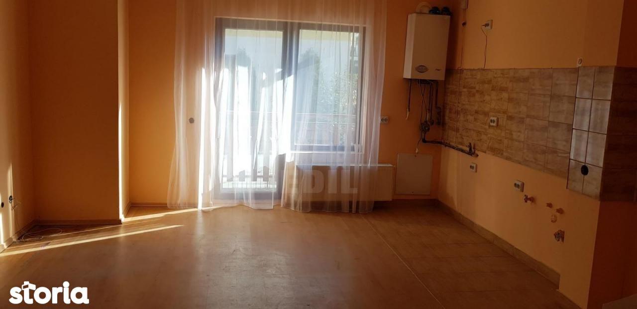Apartament de vanzare, Cluj (judet), Strada Seșul de Sus - Foto 1