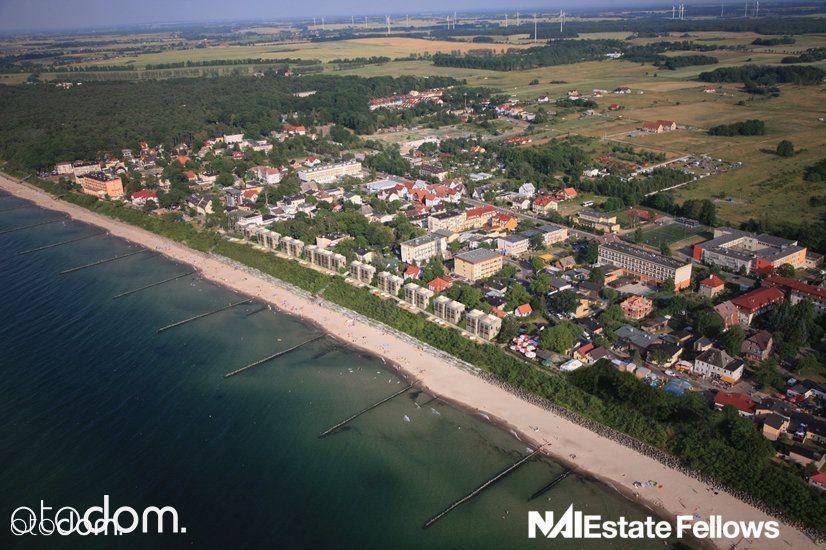 Lokal użytkowy na wynajem, Ustronie Morskie, kołobrzeski, zachodniopomorskie - Foto 2