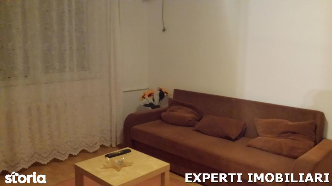 Apartament de inchiriat, Constanța (judet), Strada Soveja - Foto 1