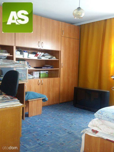 Dom na sprzedaż, Zabrze, Maciejów - Foto 14