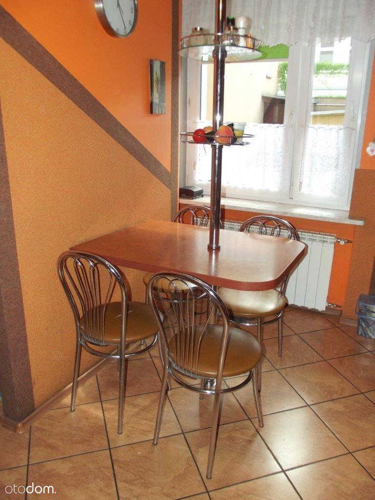 Mieszkanie na sprzedaż, Września, wrzesiński, wielkopolskie - Foto 6