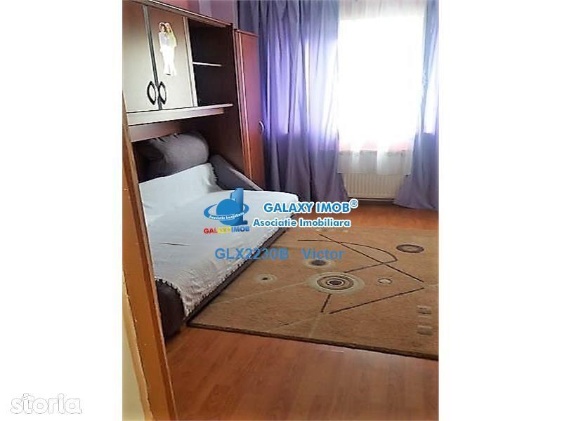 Apartament de inchiriat, Bucuresti, Sectorul 6, Crangasi - Foto 4