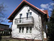 Dom na sprzedaż, Charzykowy, chojnicki, pomorskie - Foto 2