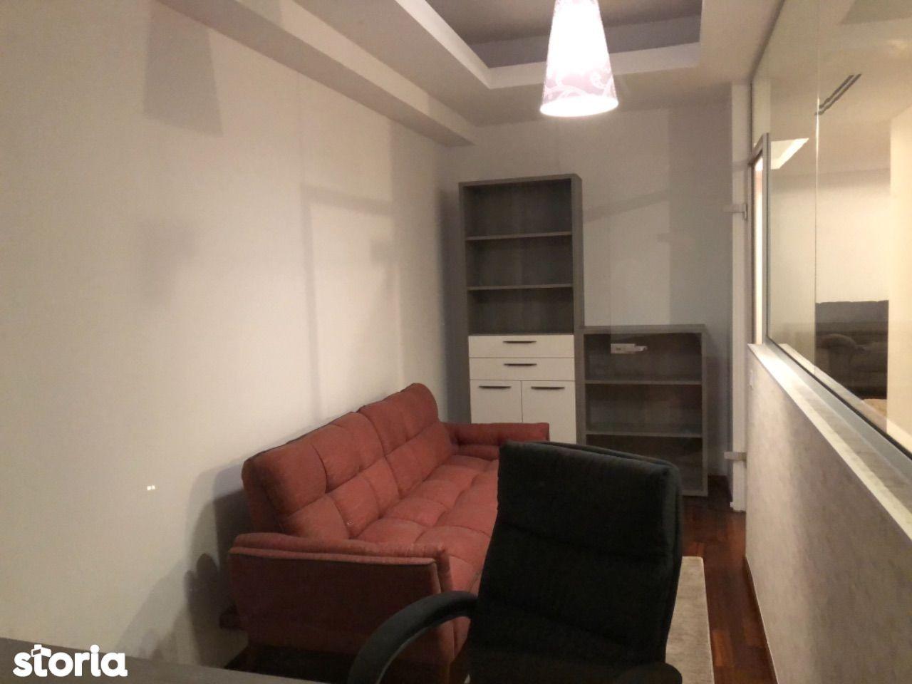 Apartament de inchiriat, Ilfov (judet), Pipera - Foto 14