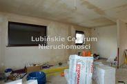 Dom na sprzedaż, Lubin, lubiński, dolnośląskie - Foto 7