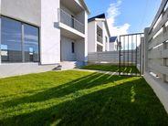 Casa de vanzare, Ilfov (judet), Tunari - Foto 2