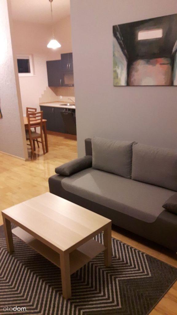 Mieszkanie na wynajem, Poznań, Naramowice - Foto 7