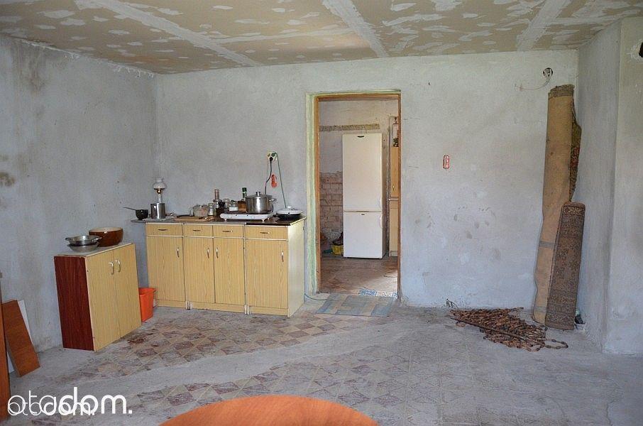 Dom na sprzedaż, Nowogród Bobrzański, zielonogórski, lubuskie - Foto 7