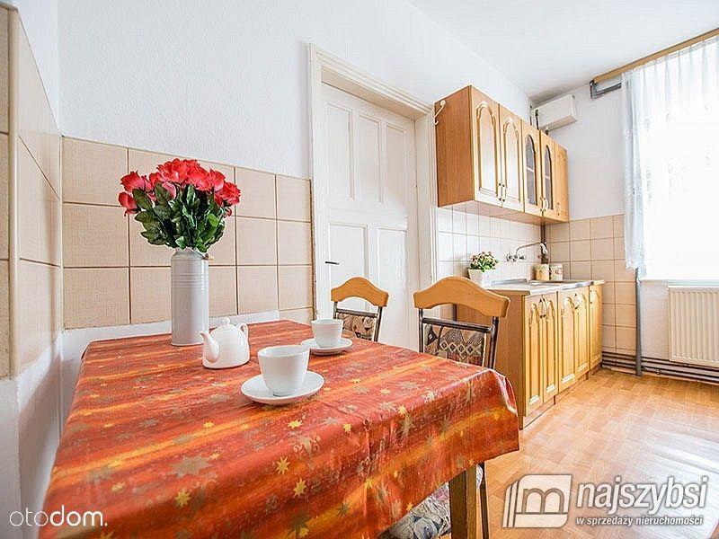 Mieszkanie na sprzedaż, Suchań, stargardzki, zachodniopomorskie - Foto 6
