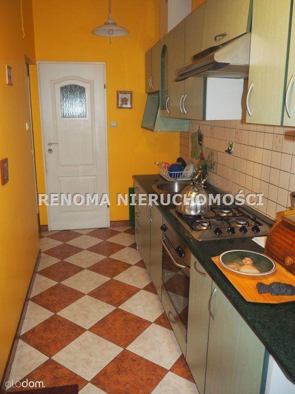 Mieszkanie na wynajem, Szczawno-Zdrój, wałbrzyski, dolnośląskie - Foto 12