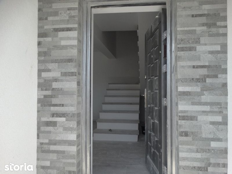 Casa de vanzare, Ilfov (judet), Strada Libertății - Foto 9